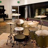 David Evanoff Sound Designs