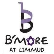 Limmud Baltimore