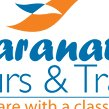 Maranatha Tours Uganda EA