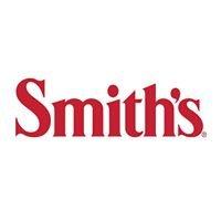 Smith's Food and Drug