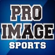 Pro Image Sports Newgate