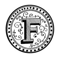Farzi Café, Cyber Hub