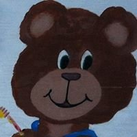 Honey Bear Preschool, Inc.