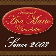 Ava Marie Handmade Chocolates & Ice Cream