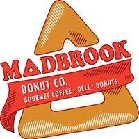 Madbrook Donut Company