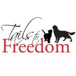 Tails To Freedom
