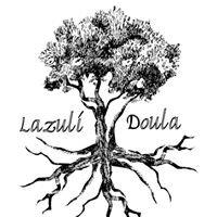 Lazuli Doula
