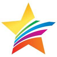Star Bright Montessori