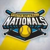Softball Nationals