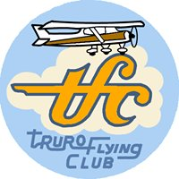 Truro Flying Club
