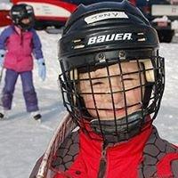 Dassel-Cokato Regional Ice & Sports Center