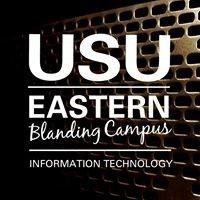 USU Eastern Blanding Campus Information Technology