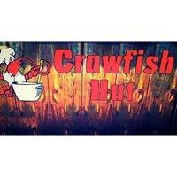 Crawfish Hut