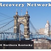 Mental Health America & Recovery Network