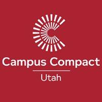 Utah Campus Compact