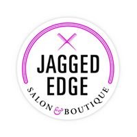 Jagged Edge Salon & Boutique