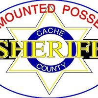 Cache County Sheriff Mounted Posse