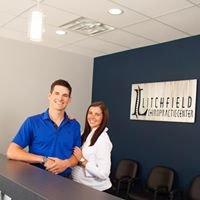 Litchfield Chiropractic Center