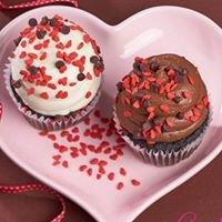 Gigi's Cupcakes Chicago - Wilmette