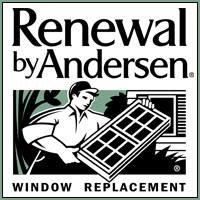 Renewal by Andersen of Utah