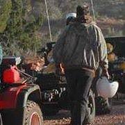 The San Juan ATV Safari