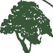 Econo Tree Service Inc.