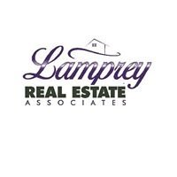 Lamprey Real Estate Associates