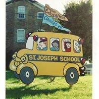 St. Joseph Camp Springs School