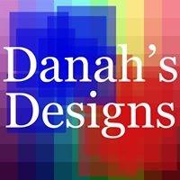 Danah's Designs