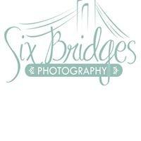 Six Bridges Photography