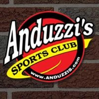 Anduzzi's Sports Club
