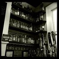Old Kentucky Bourbon Bar - OKBB