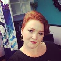 Autumn Markley Hair Salon