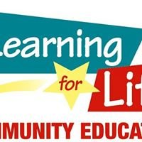 Wrenshall Community Education
