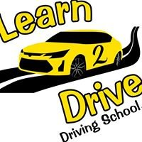 Learn 2 Drive Driving School, LLC