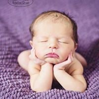 Well Rounded Moms Midwifery & Childbirth Resources