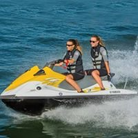 Dolphin Bay Watersports