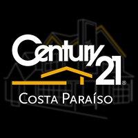 Century 21 Costa Paraíso