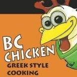 BC Chicken