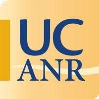 UC Cooperative Extension & Hansen Ag Research Center, Ventura County