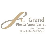 Grand Fiesta Americana Los Cabos All-Inclusive Golf & Spa