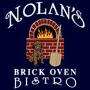 Nolan's Brick Oven Bistro