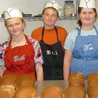 Bethlehem Bakery (801-855-6232)