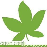 Morgan Creek Montessori