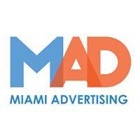 Miami Advertising