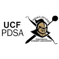 UCF Pre-Dental Student Association