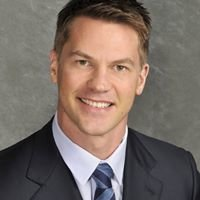 Edward Jones - Financial Advisor: Keith Britton
