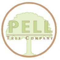 Pell Tree Company