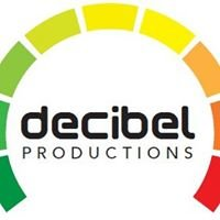 Decibel Productions