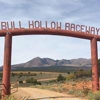 Bull Hollow Raceway